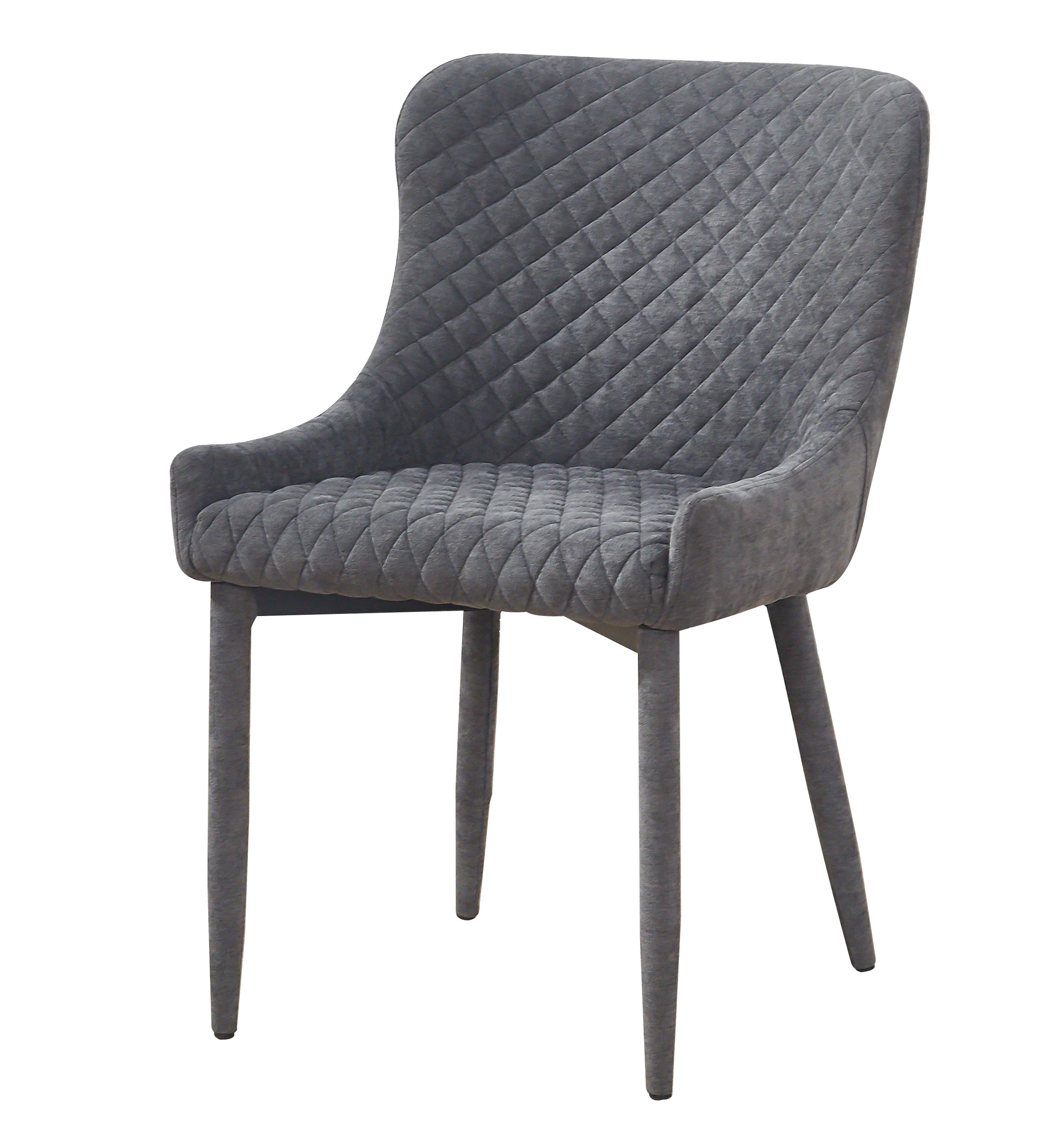 Wayfair In Craftsman Upholstered Side Chairs (View 14 of 20)