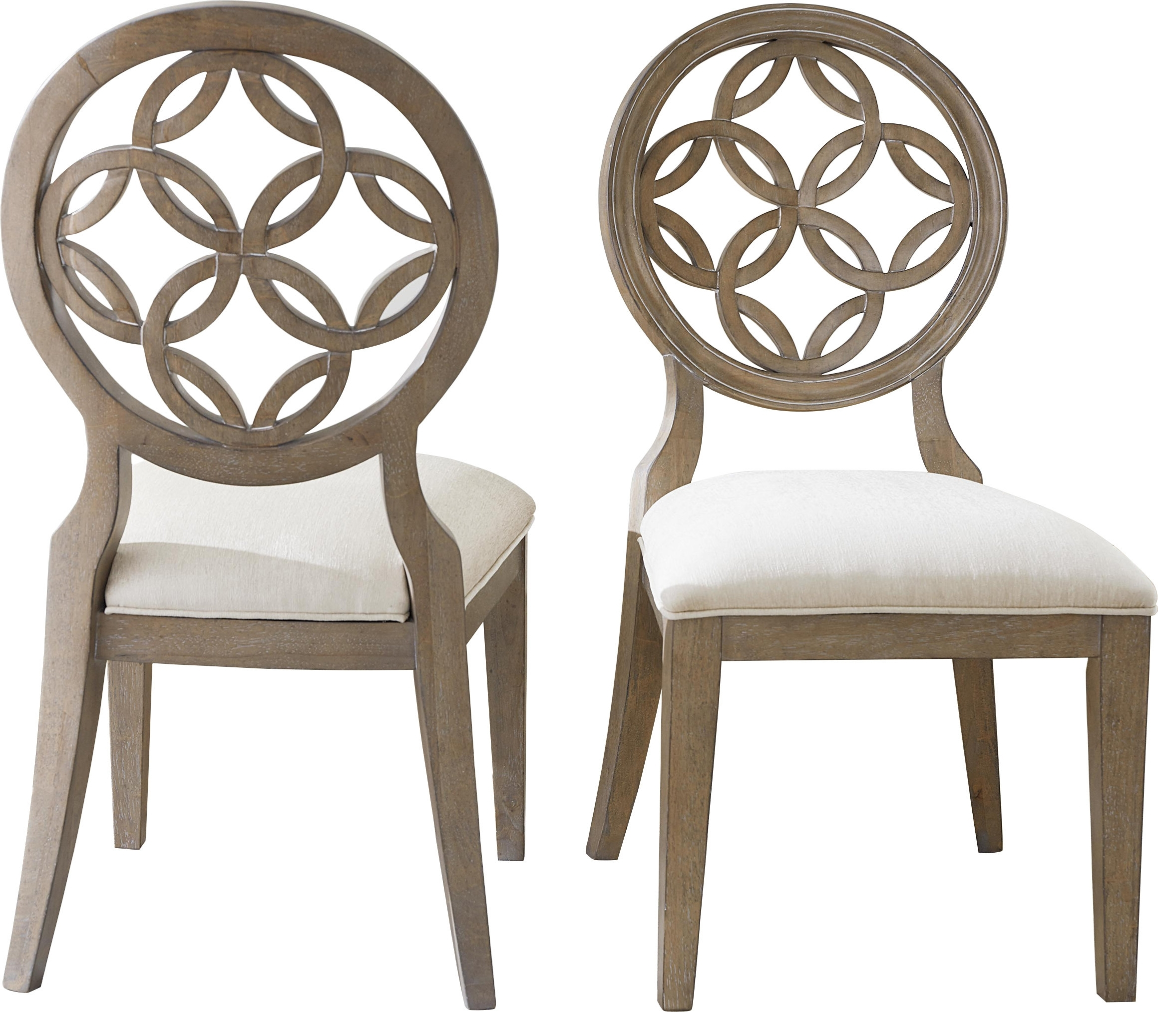 Wayfair Intended For Current Helms Side Chairs (View 19 of 20)