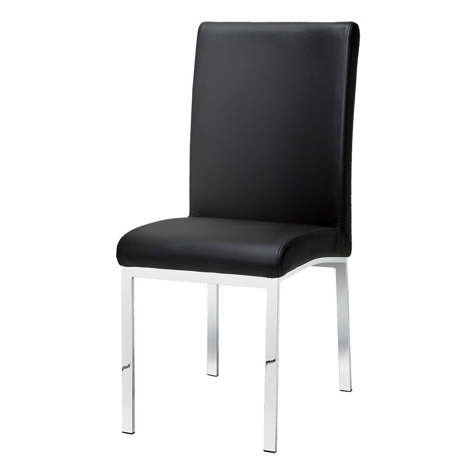 Wayfair Intended For Most Recent Rocco Side Chairs (View 18 of 20)