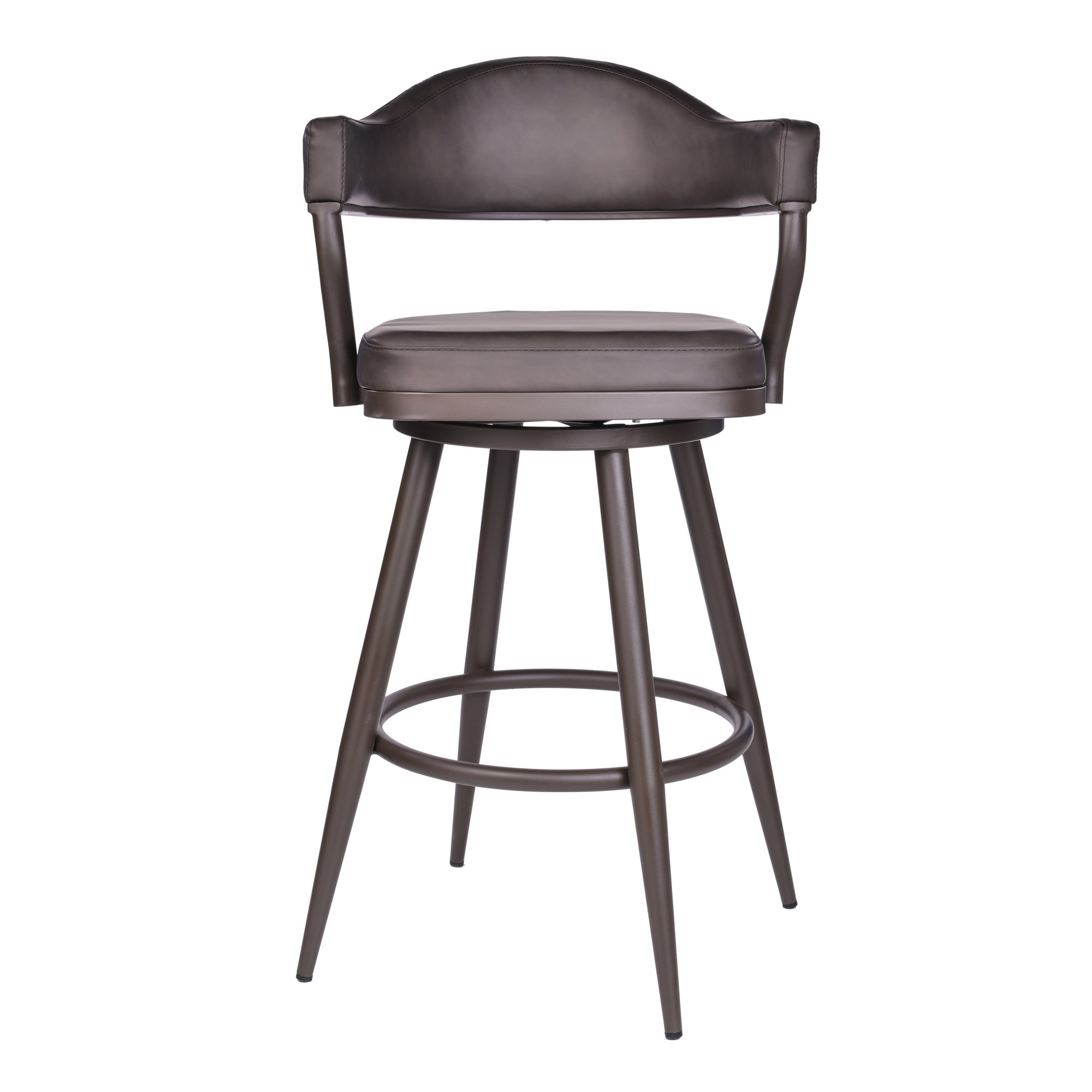 Wayfair Pertaining To 2017 Norwood Upholstered Side Chairs (View 19 of 20)