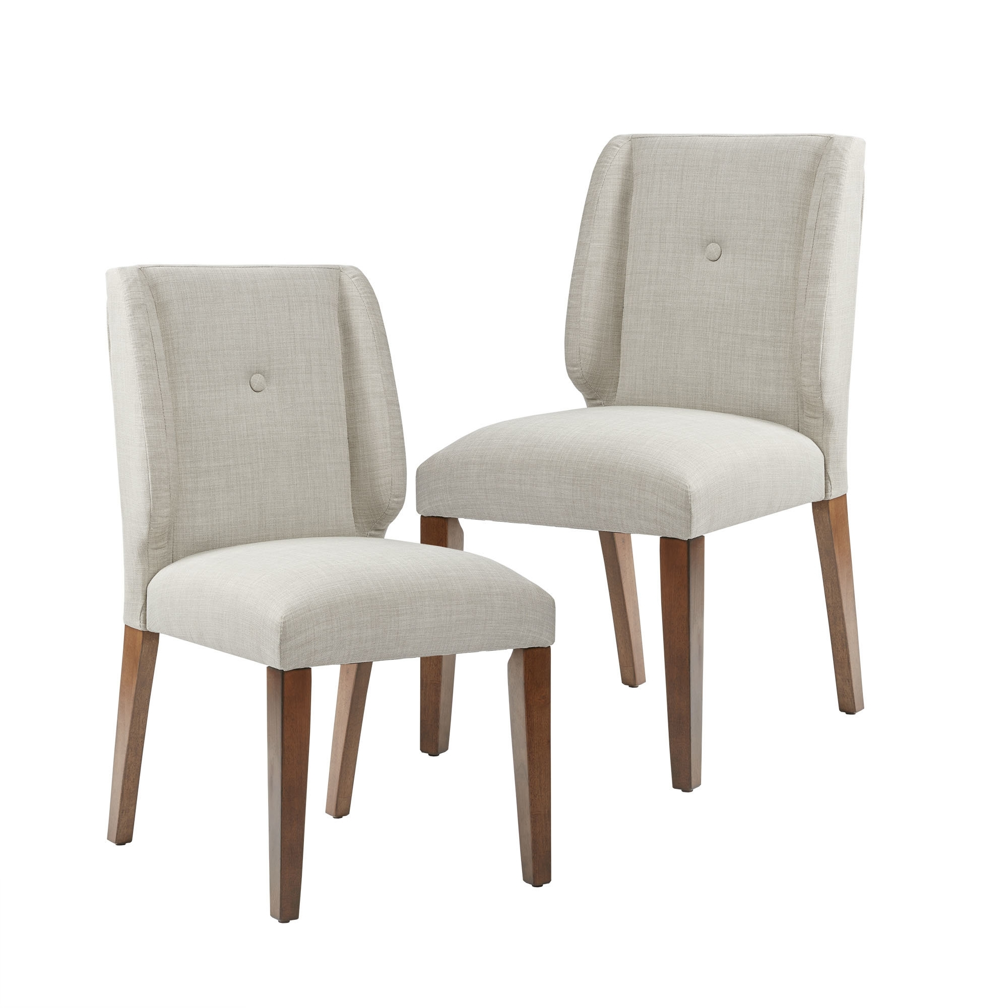 Wayfair Within Recent Candice Ii Upholstered Side Chairs (View 20 of 20)