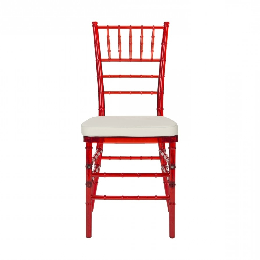 Well Known Decor Market – Carly Side Chair With Carly Side Chairs (View 18 of 20)