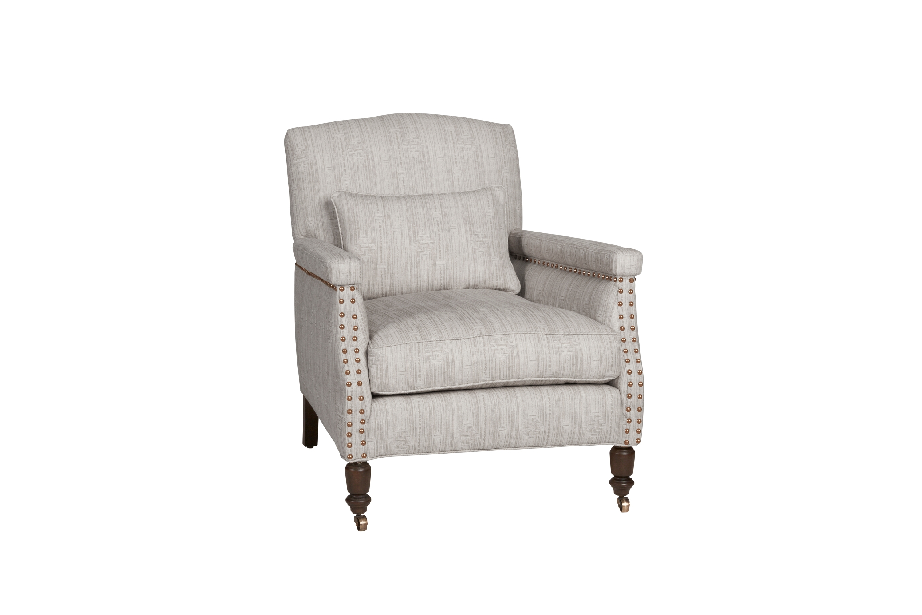 Well Known Oliver Side Chairs With Oliver Chair (View 6 of 20)