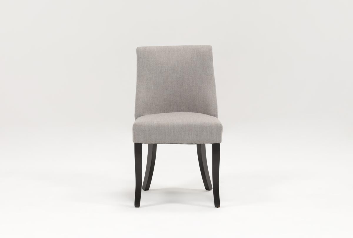 Featured Photo of Pinot Side Chairs
