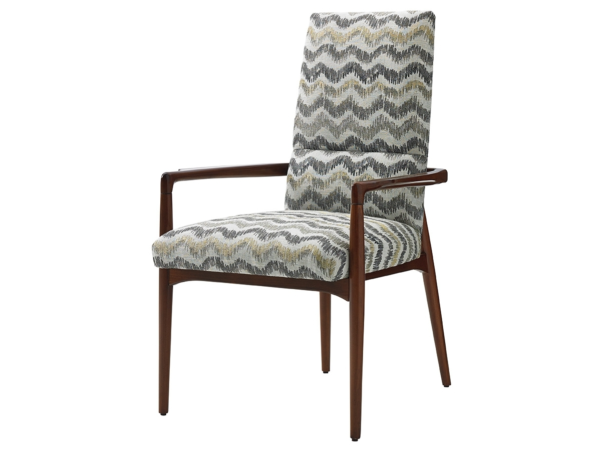 Well Liked Candice Ii Slat Back Host Chairs Throughout Chair (View 8 of 20)