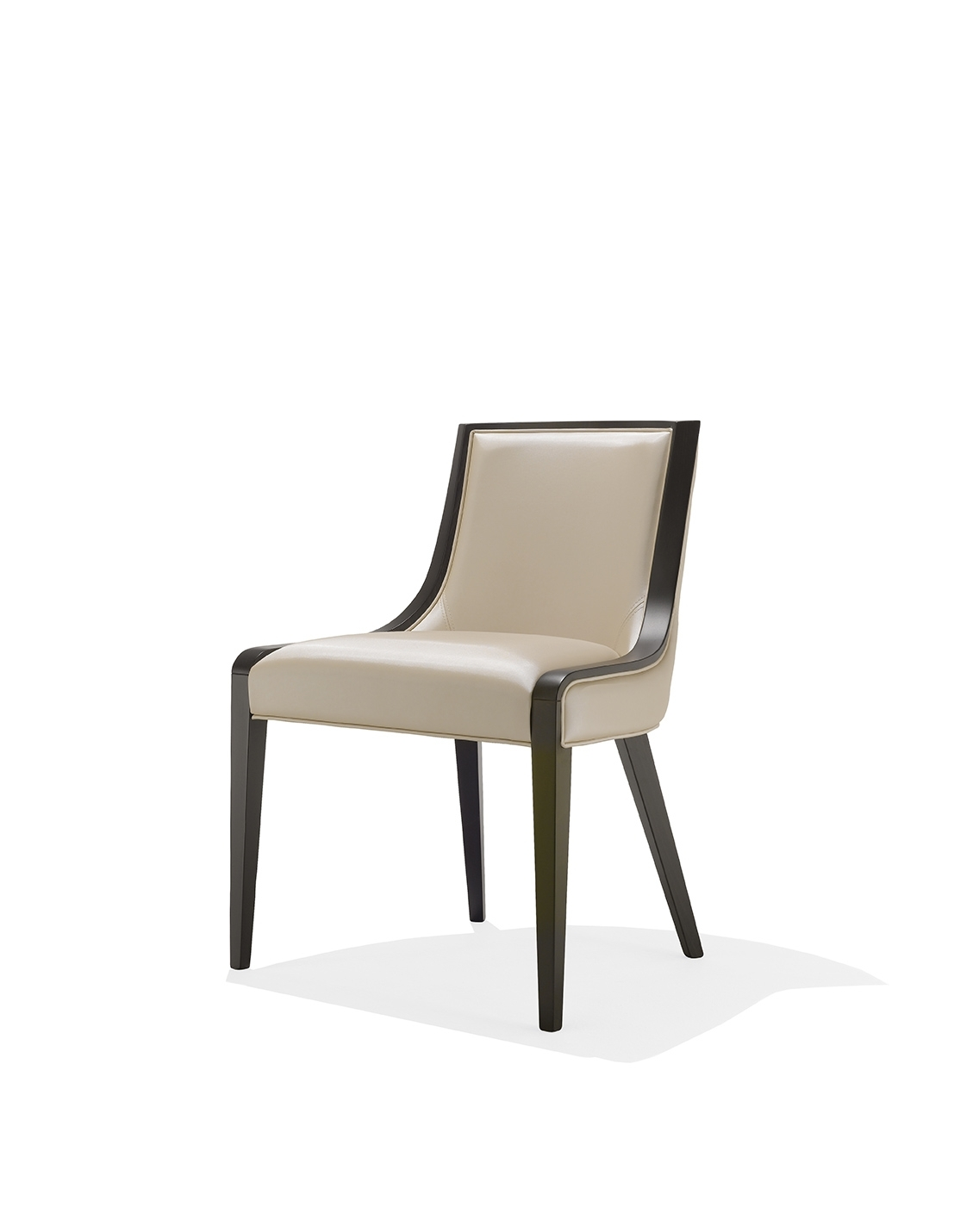 Well Liked Lola 2252 Side Chair – Cape Furniture Pertaining To Lola Side Chairs (View 20 of 20)