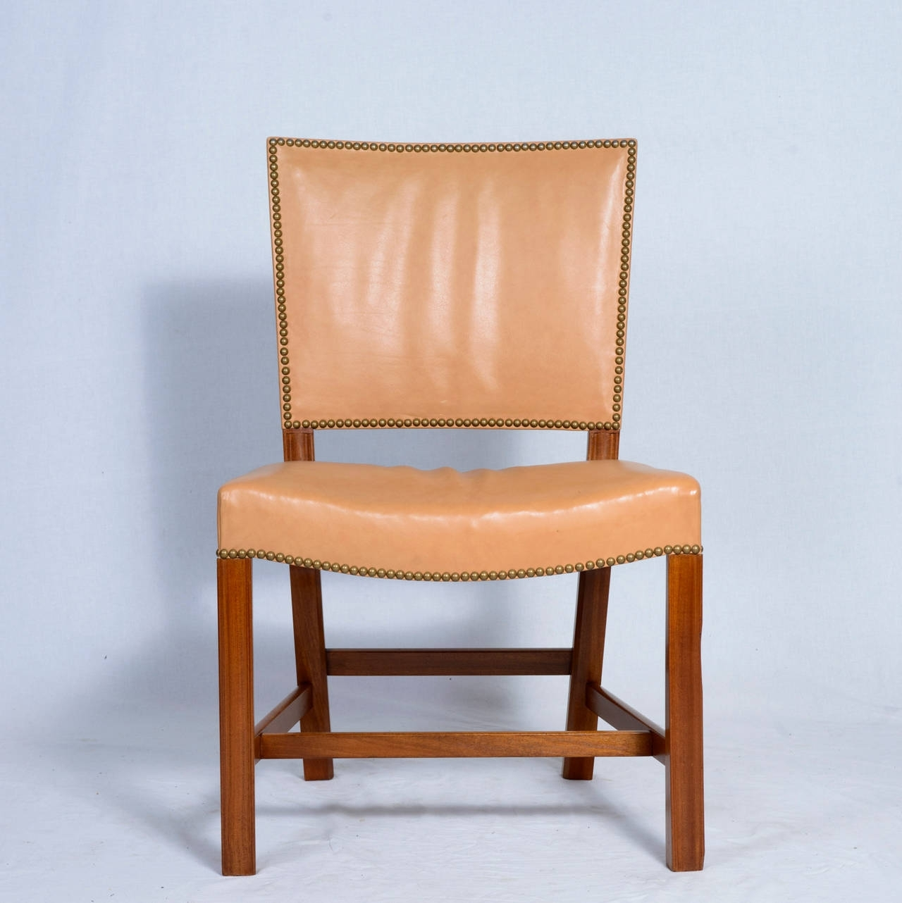 Widely Used Kaare Klint Side Chair For Sale At 1Stdibs With Dodger Side Chairs (View 19 of 20)