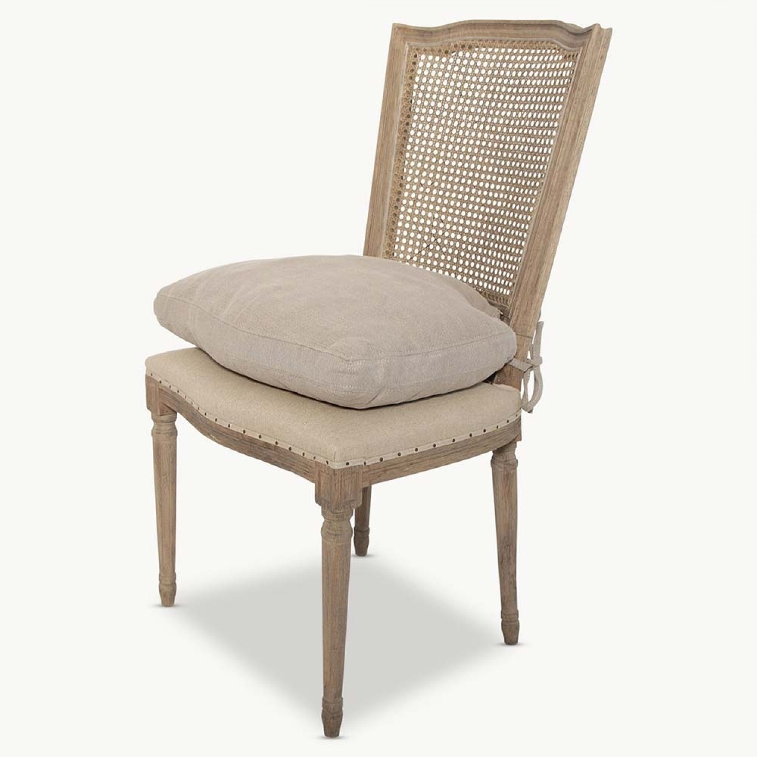 Widely Used Kent Dining Chairs Inside Kent Dining Chair (View 4 of 20)