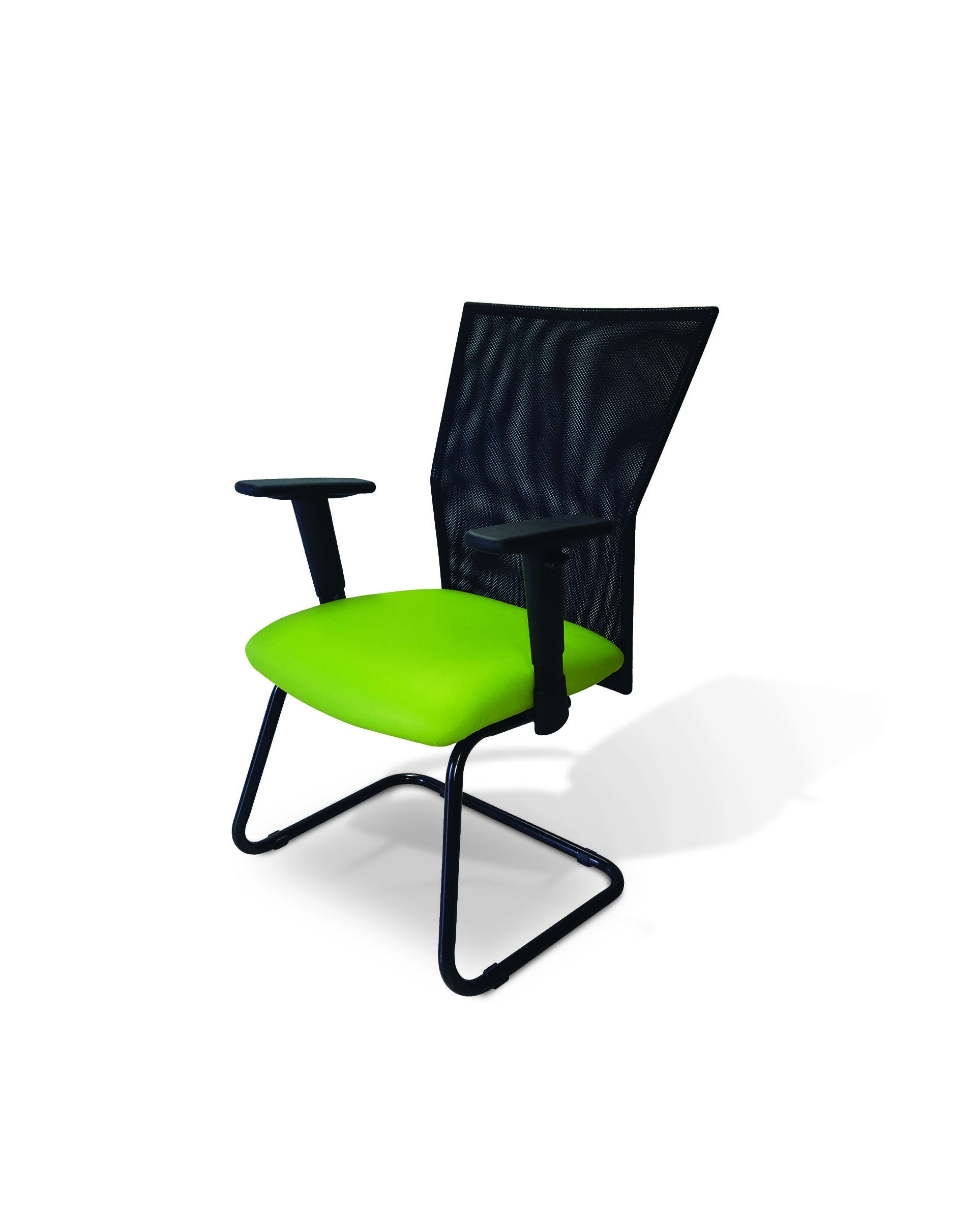 Widely Used Swift Mesh Visitor Chair For Sale In Johannesburg (View 11 of 20)