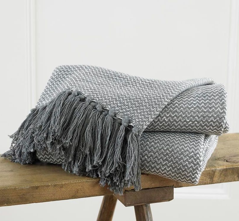 [%100% Natural Cotton Throw Sofa Bed Chair Blanket Grey Or Natural 127 Regarding Most Up To Date Cotton Throws For Sofas And Chairs|Cotton Throws For Sofas And Chairs Within Most Popular 100% Natural Cotton Throw Sofa Bed Chair Blanket Grey Or Natural 127|Well Liked Cotton Throws For Sofas And Chairs With 100% Natural Cotton Throw Sofa Bed Chair Blanket Grey Or Natural 127|Well Known 100% Natural Cotton Throw Sofa Bed Chair Blanket Grey Or Natural 127 With Cotton Throws For Sofas And Chairs%] (View 1 of 20)