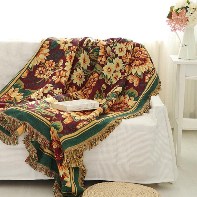 [%100%cotton Sofa Towel Gerbera Duplex Print Sofa/chair Blanket Slip Inside Most Recent Throws For Sofas And Chairs|Throws For Sofas And Chairs For Most Recently Released 100%cotton Sofa Towel Gerbera Duplex Print Sofa/chair Blanket Slip|Well Liked Throws For Sofas And Chairs Regarding 100%cotton Sofa Towel Gerbera Duplex Print Sofa/chair Blanket Slip|Most Recent 100%cotton Sofa Towel Gerbera Duplex Print Sofa/chair Blanket Slip With Regard To Throws For Sofas And Chairs%] (View 1 of 20)