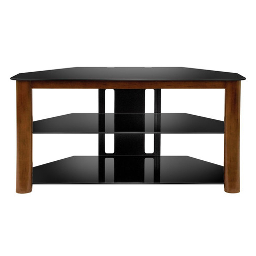 2017 Bello Triple Play Tv Stand – Walmart Intended For Bell O Triple Play Tv Stands (View 13 of 20)