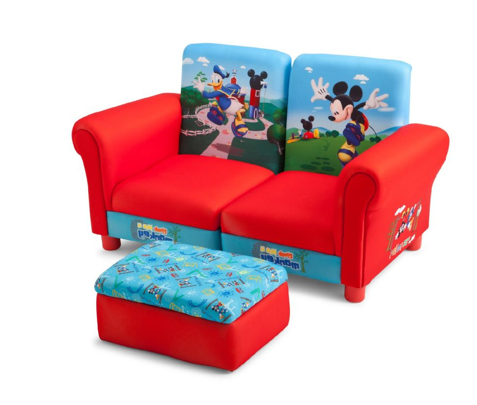 2017 Childrens Sofa Bed Chairs Within Childrens Pull Out Sofa Bed Kids Bedroom Couch Kids Sleeper Couch (View 2 of 20)