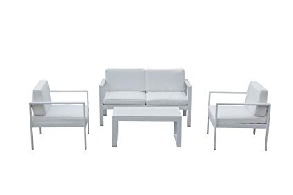 Featured Photo of Karen Sofa Chairs