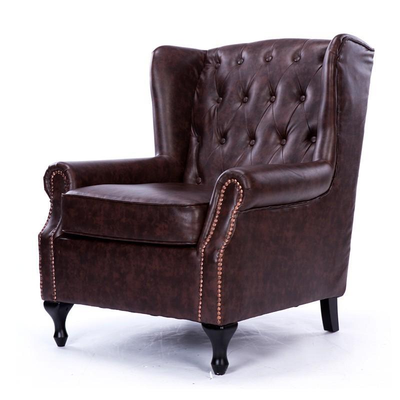 2018 Cheap Antique Sofa Furniture China, Find Antique Sofa Furniture Within Antique Sofa Chairs (View 1 of 20)