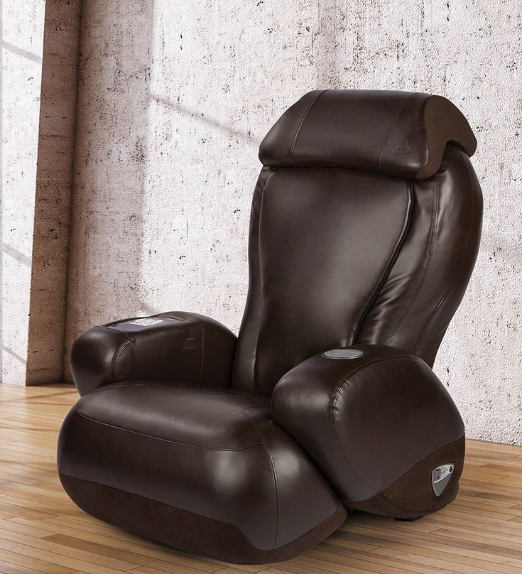 21 Best Best Massage Chair Review Images On Pinterest (View 11 of 20)