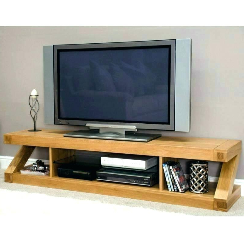 24 Inch Deep Tv Stands Pertaining To Recent Bush 24 Inch Tv Stand Cm Rack New Country Wide Drawers – Probanki (View 2 of 20)
