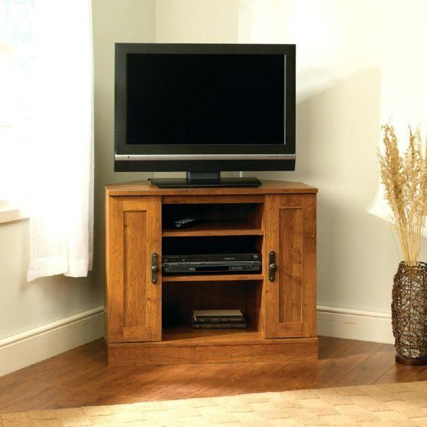 Featured Photo of 24 Inch Led Tv Stands