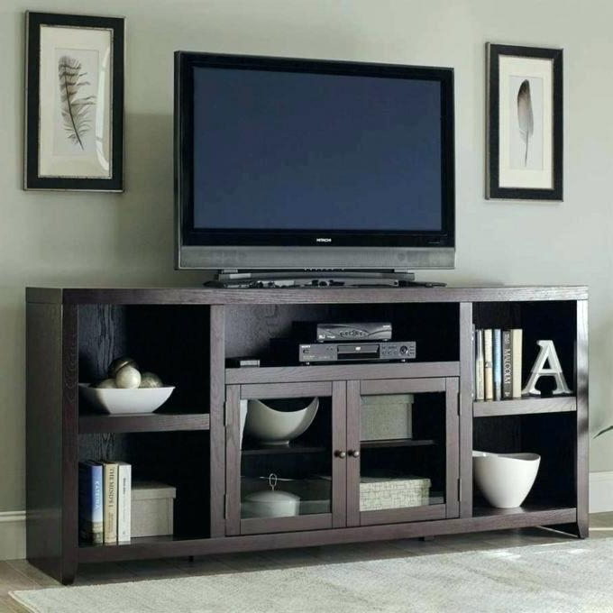 24 Inch Wide Tv Stands Throughout Most Popular Vizio 24 Inch Tv Stand Mount It – Thievesworld (Gallery 6 of 20)