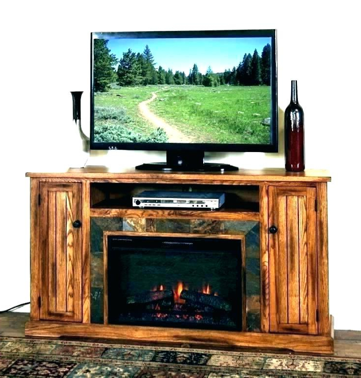 32 Inch Corner Tv Stand Corner Tv Stands For 32 Inch Tv Corner Tv Throughout Latest 32 Inch Tv Stands (View 15 of 20)