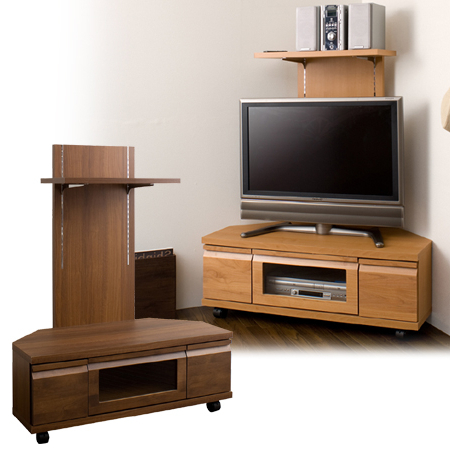40 Inch Corner Tv Stands For Recent Simple Tv Stand 40 Inch Corner Tv Board – Furnish Ideas (Gallery 1 of 20)