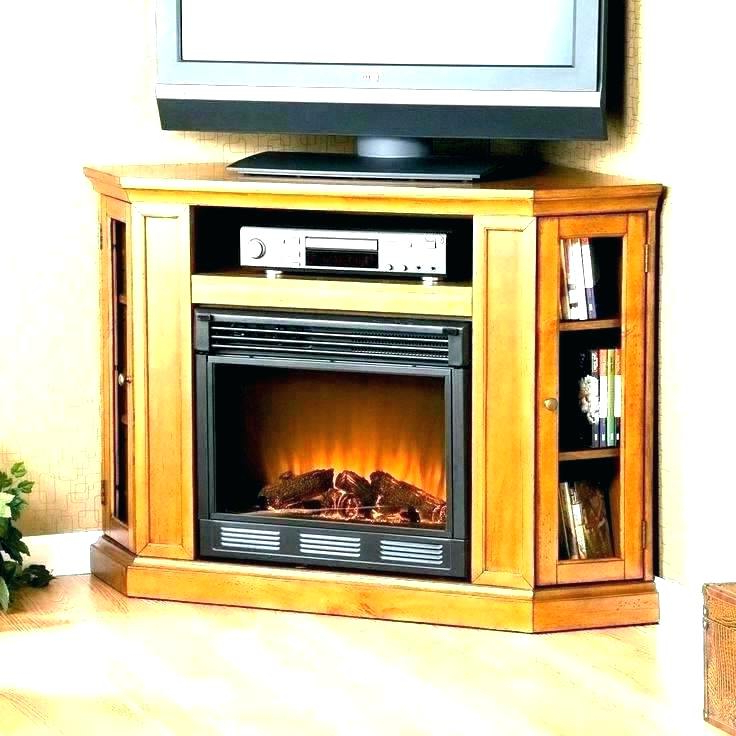 50 Fireplace Tv Stand Inch Fireplace Stand Corner Fireplace Stand Intended For Most Current 50 Inch Fireplace Tv Stands (View 5 of 20)