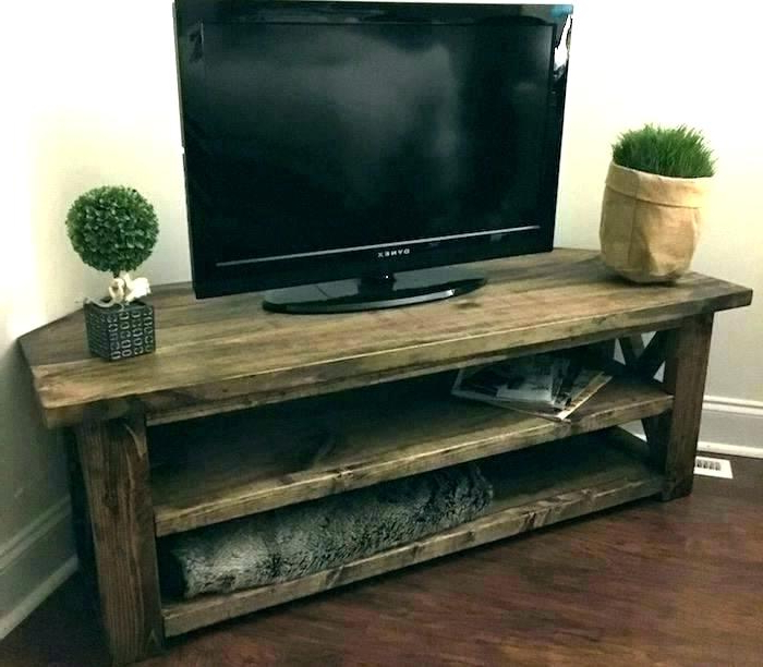 55 Inch Corner Tv Stands With Well Liked Tv Stand For 55 Inch Tv Entertainment Center Inch Stands For Inch (Gallery 17 of 20)