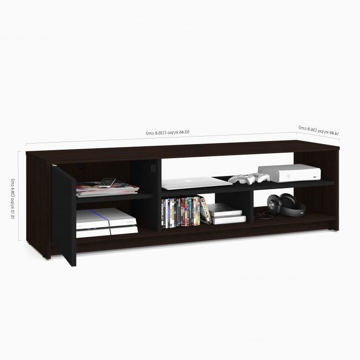 60 Cm High Tv Stand For Well Known Tall Narrow Tv Stand Awesome 46 Inspirational 60 Inch High Stands (Gallery 11 of 20)