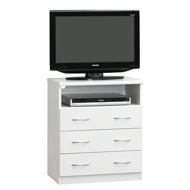 60 Cm High Tv Stand Inside Well Liked Dreamrand: Tv Table Tv Sideboard High Type Simple 60 Cm Width Width (View 3 of 20)