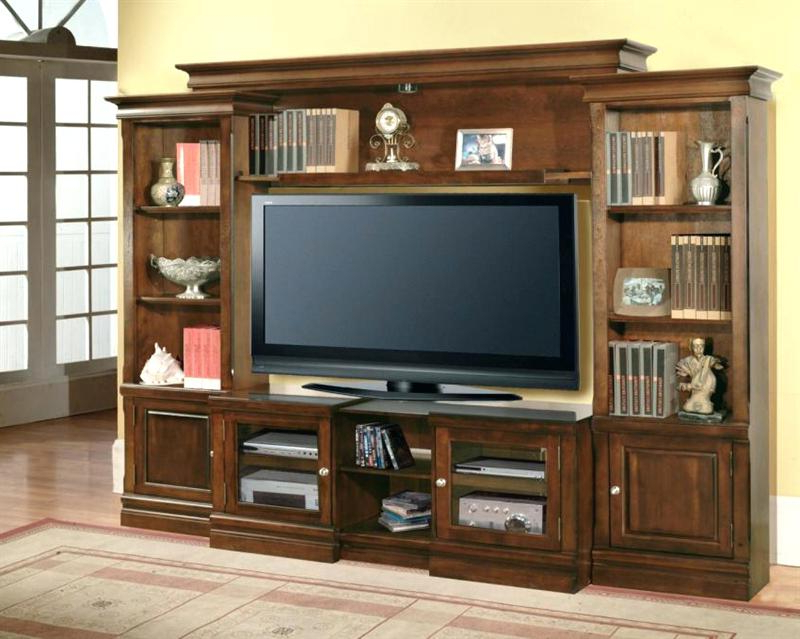 60 Inch Tv Wall Units In Trendy 60 Inch Tv Wall Unit – Developfh (View 2 of 20)