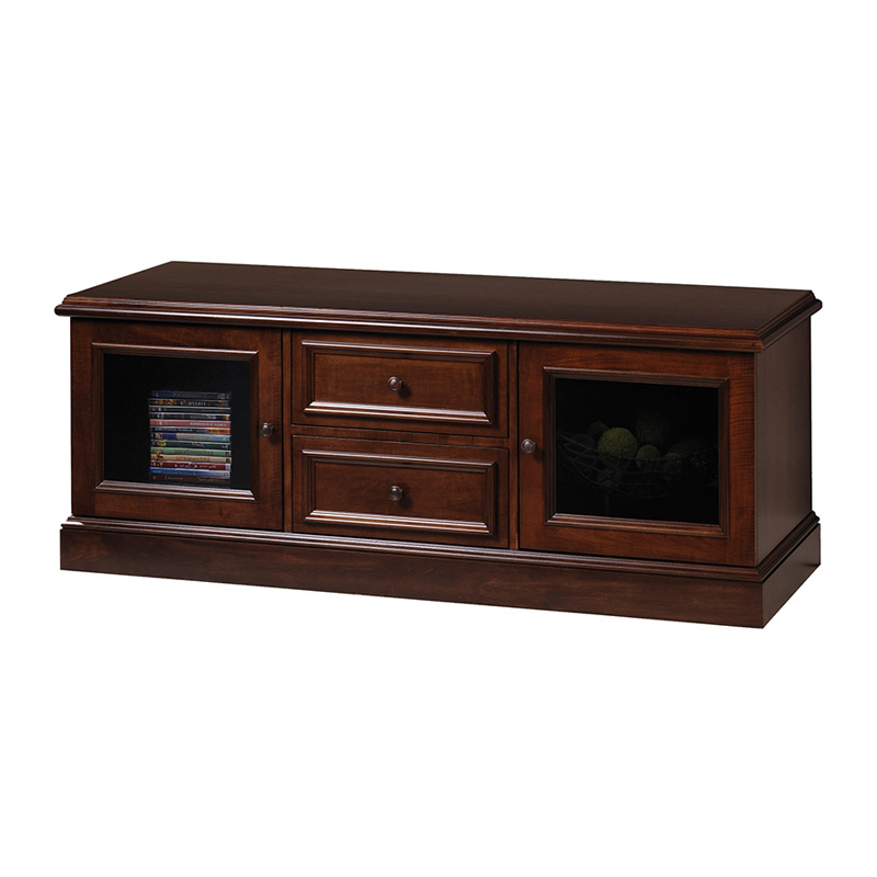 61 Inch Tv Stand 86 61Tvs Madison Furniture Made In Usa Builder10 Pertaining To Well Known 61 Inch Tv Stands (View 1 of 20)