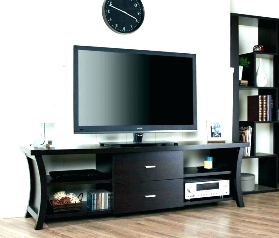65 Inch Tv Stands With Integrated Mount Throughout Well Liked Target Tv Stands 65 Inch Target Stands Small Of Beautiful Target (View 5 of 20)