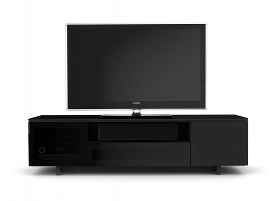 80 Inch Tv Stands Within Widely Used Gecko Tv Stands Up To 80 Inch Tv (View 4 of 20)