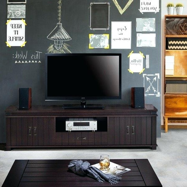 82 Inch Tv Stand Walmart Stands Main – Chpcls Within Favorite Bale Rustic Grey 82 Inch Tv Stands (View 4 of 20)