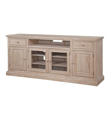 [%84 Inch] Trenton Tv Stand – Wood You Furniture | Anderson, Sc Pertaining To Most Recent 84 Inch Tv Stands|84 Inch Tv Stands With Regard To Favorite 84 Inch] Trenton Tv Stand – Wood You Furniture | Anderson, Sc|Preferred 84 Inch Tv Stands With 84 Inch] Trenton Tv Stand – Wood You Furniture | Anderson, Sc|Best And Newest 84 Inch] Trenton Tv Stand – Wood You Furniture | Anderson, Sc With Regard To 84 Inch Tv Stands%] (View 1 of 20)