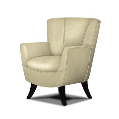 Accent Chairs At Erickson Furniture Within Famous Aidan Ii Swivel Accent Chairs (View 2 of 20)