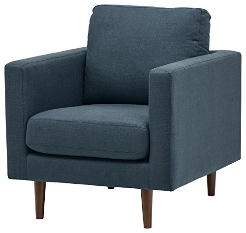 Accent Chairs: Decorative Occasional Chairs In Most Popular Revolve Swivel Accent Chairs (View 12 of 20)