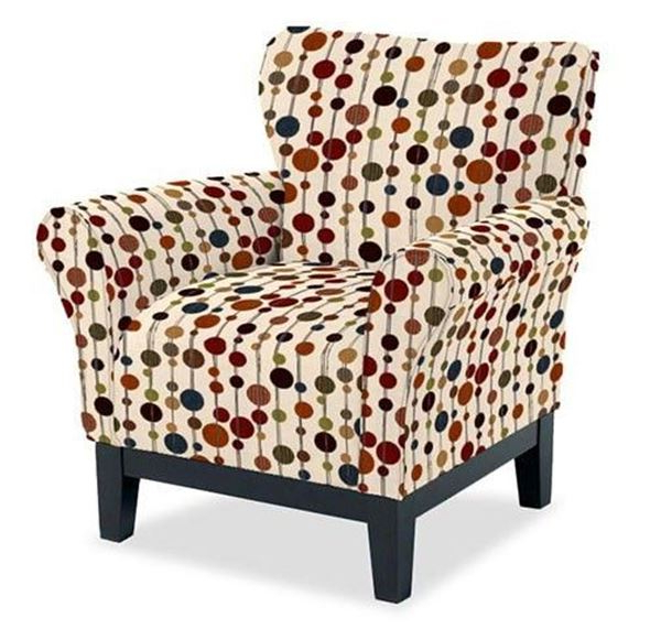 Aiden Chair Regarding Famous Aidan Ii Swivel Accent Chairs (View 6 of 20)