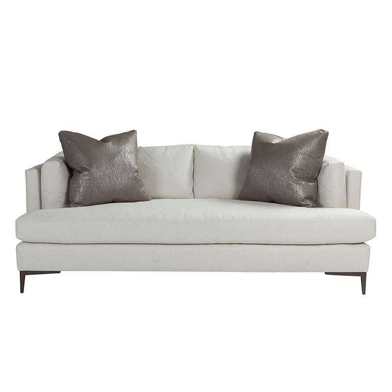 Aiden Ii Sofa – Off White – Neutral (Gallery 8 of 20)