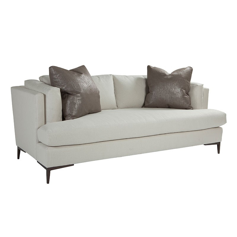Aiden Ii Sofa – Off White – Neutral (Gallery 1 of 20)