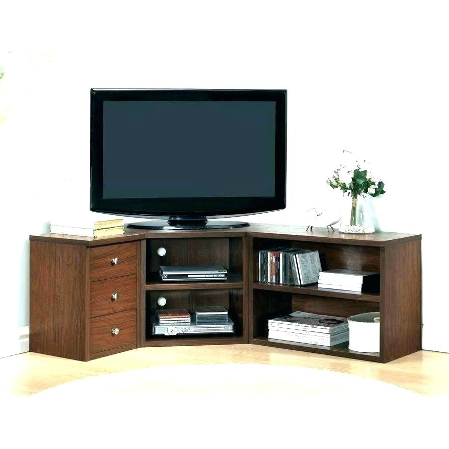 All Modern Tv Stand All Modern Stand Top Panel Designs For Living With Regard To Newest All Modern Tv Stands (Gallery 8 of 20)