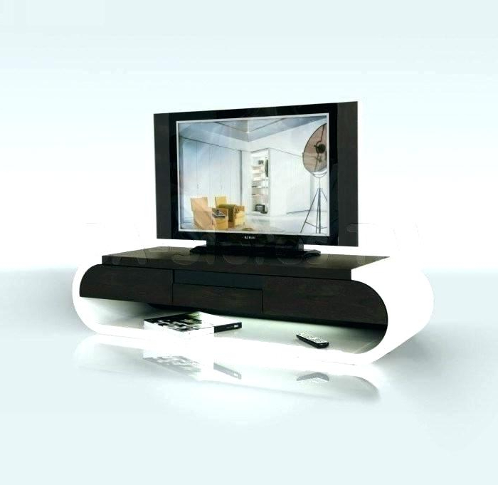All Modern Tv Stand – Disqus.club Within Most Current All Modern Tv Stands (Gallery 12 of 20)