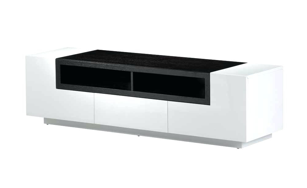 All Modern Tv Stand Modern Console Intended For Amazon Com Stand Intended For Recent All Modern Tv Stands (Gallery 34 of 36)