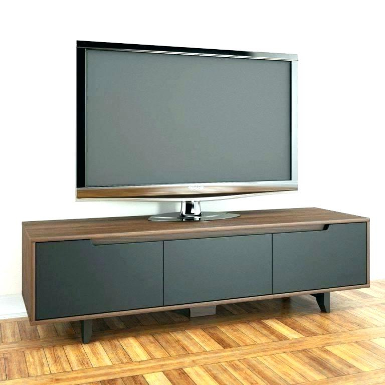 All Modern Tv Stand – Phospictures In Current All Modern Tv Stands (View 2 of 20)