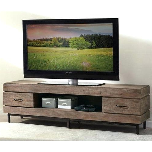 All Modern Tv Stands Inside Most Up To Date All Modern Tv Stand Found It At Stand Modern Tv Stand Design Ideas (View 10 of 20)