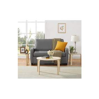 Allie Jade Sofa Chairs Throughout Widely Used Amazon: Ashley Furniture Signature Design – Zeth Sleeper Sofa (View 4 of 20)