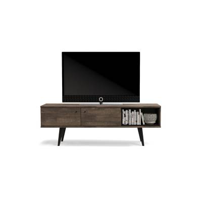 Allmodern Throughout Annabelle Black 70 Inch Tv Stands (View 14 of 20)