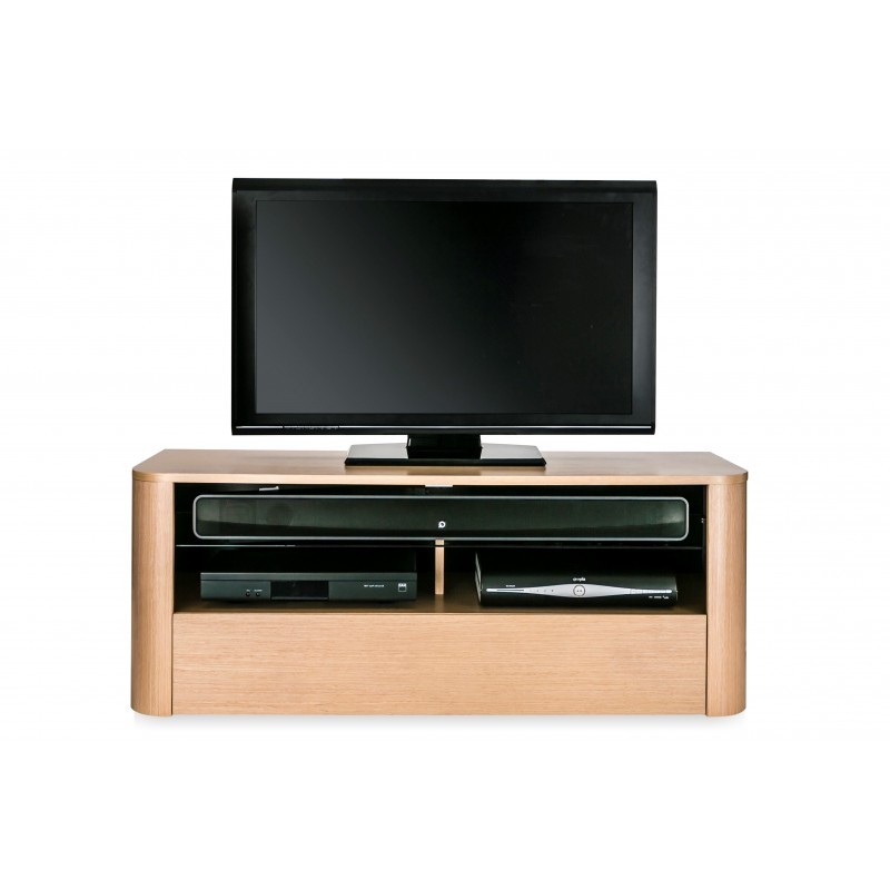 Alphason Pertaining To Alphason Tv Cabinets (Gallery 8 of 20)