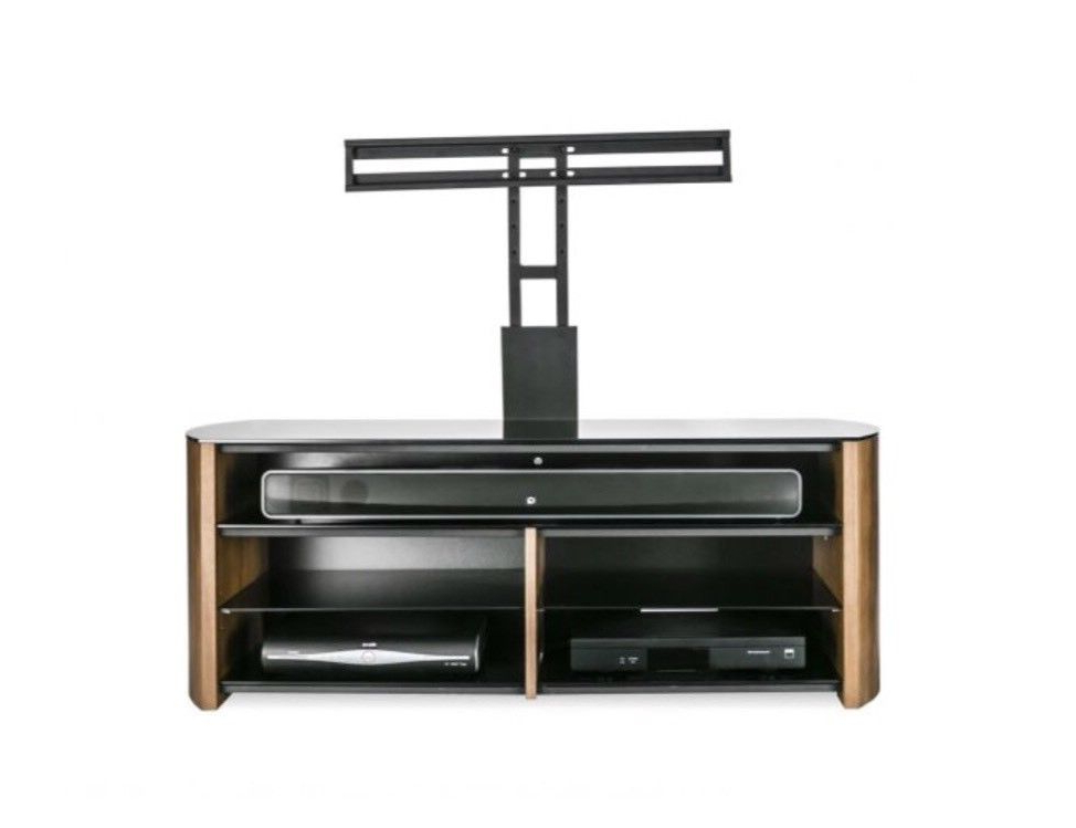 Alphason Tv Cabinets Pertaining To Newest Alphason Tv Stand Oak (Gallery 20 of 20)