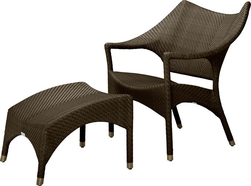 Amari Swivel Accent Chairs Pertaining To Well Known Amari Low Back Lounge Chair – Janus Et Ciejanus Et Cie In  (View 4 of 20)